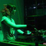 DJ Geralda - Terminal 11 | with DJ Ecstatica (guest mix)
