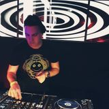 Old Skool House Classics Mix by Colin Shillinglaw