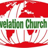 The Revelation Church Of God Podcast - Christmas Sermon