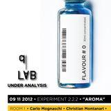 CM_qLAB_UNDER_ANALYSIS_09.11.2012