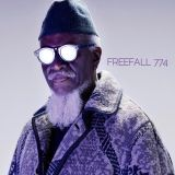 FreeFall 774