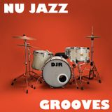 DJ Rosa from Milan - Nu Jazz Grooves