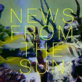 ep010: News and Updates / Stand der Dinge, Black Histories/Present/Futures Month Berlin