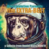 MusicEvolution Presents: The Extra-Beat.