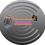 MIX FUNK 1HOLLYWOOD RADIO 2014DJFRECHEMUSIQUE    http://www.hollywood-radiofunk.com/