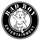 Dj Gemini & EZ Street #LunchBreakMix Badboy Reunion tour Edition