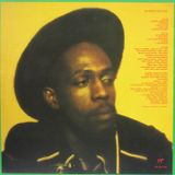 GREGORY ISAACS HIT LIST
