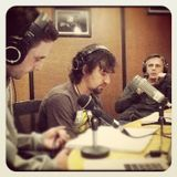 Prosound LIVE - Sounds Sensible Radio. Toy Toy Special with Dogstarr 30/08/2012.