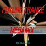 DJ Easy Future Trance Megamix
