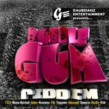 Bubble Gum Riddim Promo Mix