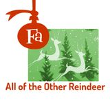 FaLaLaLaLa.com - All of the Other Reindeer
