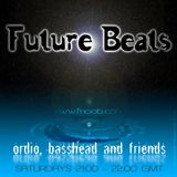 future beats 8