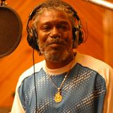 Jamaica Rock 11.29.12 - Horace Andy Inspiration
