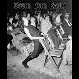 1st Mondays - Rock n roll and Soul - Ep. 34