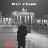 Bryan Avizzano - BLITZFM Podcast