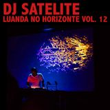 Luanda No Horizonte Vol.12