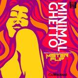 Minimal Ghetto | Deephouse Set by Misterflip