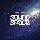 Serge Landar - Sound Space (April 2019) DIFM Progressive