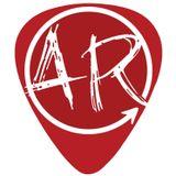 Alt, Rock, Repeat Episode #3 - Mini 2016 Preview