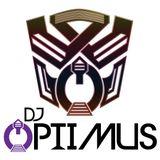 Dj_Optimus - Quick Electro Mix ;P