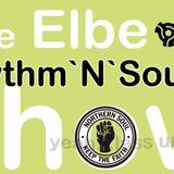 The Elbe Rhythm N Soul Show 30.11.16
