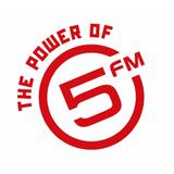 BHAVS (5FM ULTIMIX@6) JAN 2019