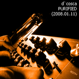 d`cosca - PURIFIED (2009.01.11)