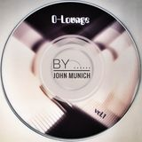 -O-Lounge- #1