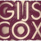 GIJS COX- PROMOMIX EDM SUMMER FESTIVALS 2018