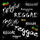 Reggae/Grown People Music