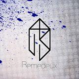 """Remedeux - """"NRG"""""""