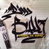 DJ BULLA - DANCEHALL DAB MIXTAPE