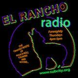 El Rancho Radio ⦿ 26.02.15 ⦿