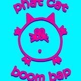 DJ Mylz - Live @ Phat Cat Boom Bap - Aug 2011