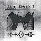 Dj Saliva - Radio Desgosto #1 (opening Arena v12)