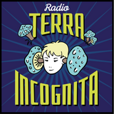 Radio Terra Incognita - Uptown Top Rankers - 14.04.2016