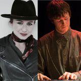Rachel D'Arcy's Boogaloo JAZZLATES  w/ Dominic J Marshall 31/10/17
