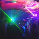 DJ Kashanka - Progressive Mix (11.03.16)