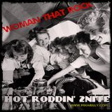 Hot Roddin' 2+Nite - Ep 311 - 04-15-17