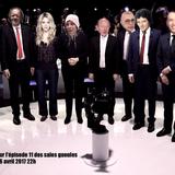 Les Sales Gueules Podcast S06E11