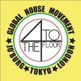 4 To The Floor (05/10/2016)