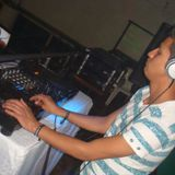 DJorge Caballero Special Guest Mix @Life Glow by Lu1s-HM