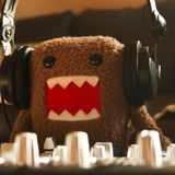 """Dj Nieko - """"Domo Rock"""" (Dj Mix - Recorded 6-25-11)"""