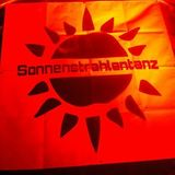 Atze Ton (Live Act) @ Sonnenstrahlentanz OpenAir 06.08.2016 (Germany) - INKL. DOWNLOAD LINK -