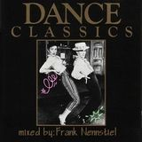 Dance Classics-Clubmix 80's and 90's Frank Nennstiel mix