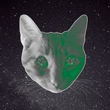 Cosmic Cat Trap