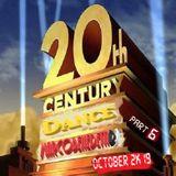 20th Century Dance part 6