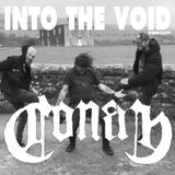 Conan - Into The Void Podcast