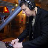 Slava V Podcast 8 - Live from Toshi's Living Room in NYC. Jan 2014.