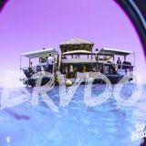 BRVDO- Your Paradise Festival Mix Contest